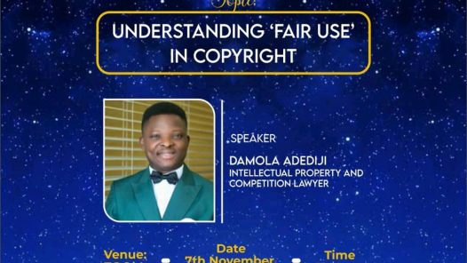 My Intellectual Property Law guide IPRADIODIGITAL