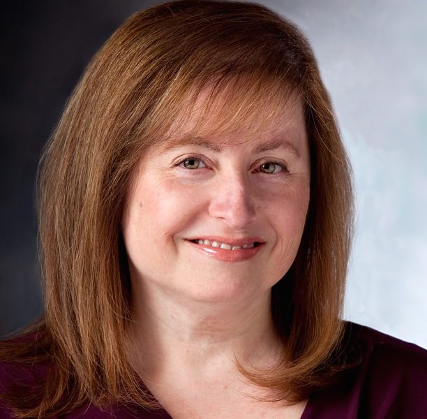 Legal protection for today's agency, with Sharon Toerek. IPRADIODIGITAL