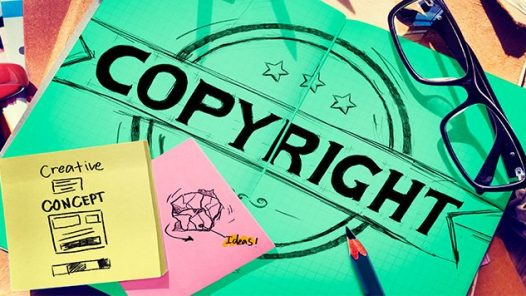 Creating Value in the Copyright Industry IPRADIODIGITAL