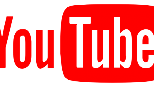 WHO OWNS YOUR UPLOADED VIDEO ON YOUTUBE? IPRADIODIGITAL