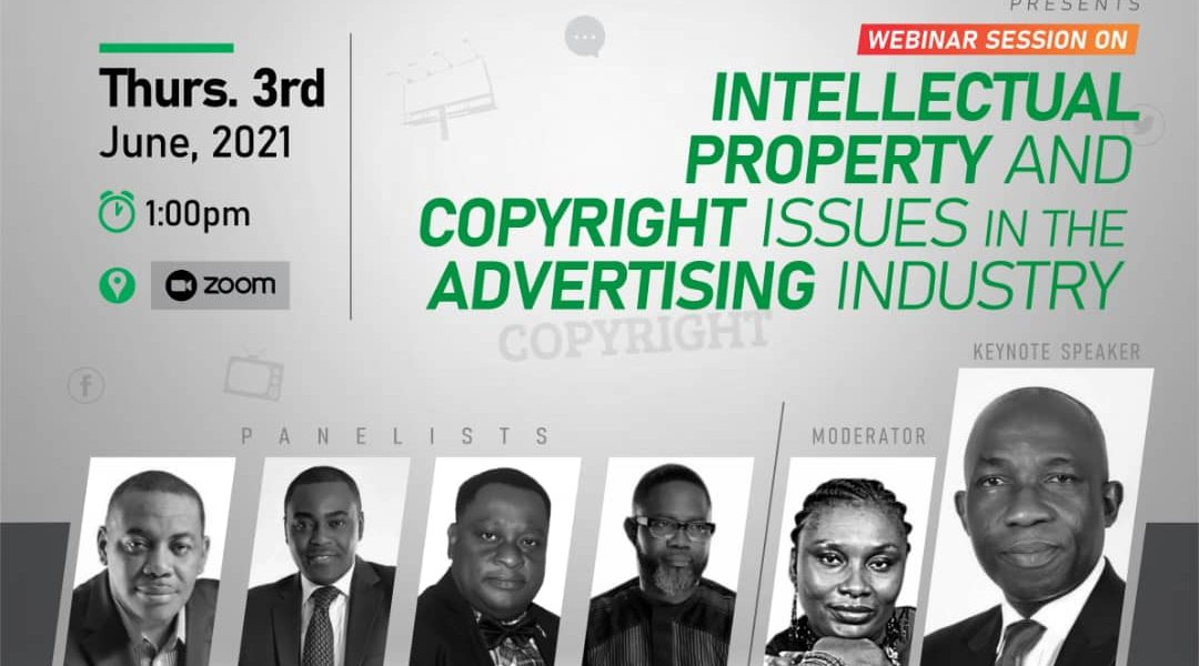 INTELLECTUAL PROPERTY AND COPYRIGHT ISSUES IN THE ADVERTISING INDUSTRY IPRADIODIGITAL
